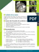 CUIDADO DE LAS MANOS.pdf