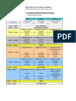 SHS-Schedule-S.Y.-2018-2019.xls