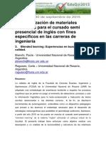 3_m_BIANCHI_Paola-RAGUSEO_Carla-La_digitalizacion_de_materiales_didacticos_para_el_cursado_semi_presencial_de_ingles_con_fines_especificos_en_las_carreras_de_ingenieria.pdf