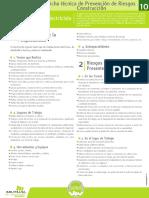 107400444+ELECTRICISTA.pdf