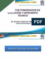 1. Listado Py Ejec y Expd. Tec - 1 II t