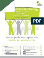 manual_integrado_1er_trimestre_2do_grado.pdf