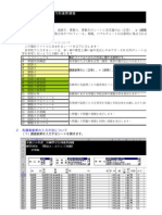 H20県到達度調査集計ファイル(小学校)修正1