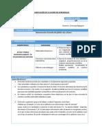 documentos-Secundaria-Sesiones-Unidad01-Matematica-QuintoGrado-MAT-U1-5Grado-Sesion3.pdf