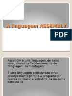 assemblyaula5.pdf
