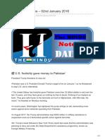 visionias.net-The HINDU Notes 02nd January 2018(1).pdf