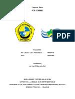 Cover Laporan Kasus irennana.docx