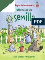libro plantas.pdf