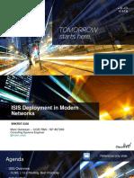 BRKRST-2338_2015 Milan.pdf
