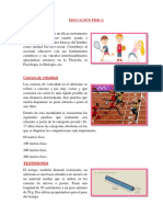 EDUCACIÓN FÍSICA.docx