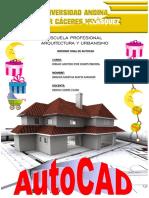 6. Caratula Arquitectura (Brigida)