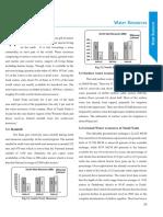 Waterresources(1).pdf