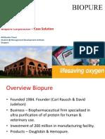 Biopurecasesolution 150831225558 Lva1 App6892
