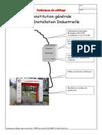 techniques_de_cablage_industriel.pdf
