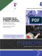 El suicidio en la población adulta.pdf