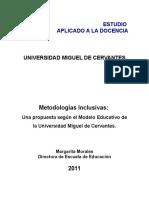 metodologias_inclusivas