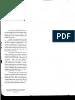 Goiânia Uma Concepção Urbana, Moderna e Contemporânea Um Certo Olhar - Celina Fernandes Almeida Manso