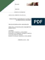 Imprimir Monografia Dr Rafael 2018 i Indice (2)