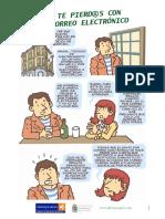 Guia sobre correo electronico.pdf