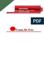 SEMINAR 3. FORMA DE STAT.doc