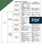 DIVERSIFICACION DE TUTORIA POR DIMENSIONES Y EJES.docx