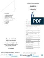 81_6._Problem_solving.pdf