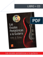 EscalasPentatonicasGuitarra.pdf