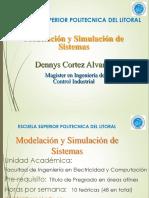 Curso de Modelacion 1-49