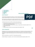 DERMATOLOGÍA Pitiriasis Alba
