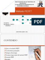 319064574-EXPOSICION-DE-PERT-SISTEMAS-MINEROS-corregido-pptx.pptx