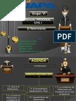 Exposicion Derecho DIANY.pptx