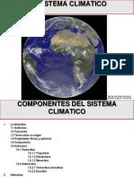 Sesion-01-El Sistema Climatico (1)