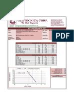 ATT UDS-12.pdf