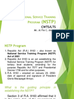 NSTP_CWTS%2FLTS.pptx