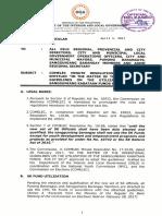 dilg-memocircular-2017410_2b8e96c914 sk.pdf