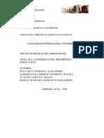 listo-MONOGRAFIA-INTERnacional-2018-I.docx
