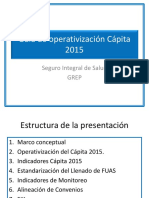 20150312_GuiaOperativizacionCapita2015_20150313.pdf