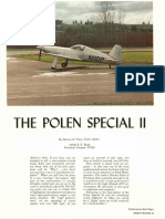 Polen Special