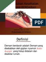 DBDPKMKetapangI.pptx