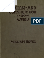 Design and construction.pdf