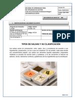 salsas-madres ok.pdf