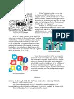 edu 545 social media statement for website