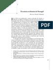 musica na historia de portugal.pdf