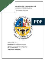 UNIVERSIDAD MAYOR REAL Y PONTIFICIA DE SAN.docx