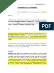 CA -Codelco Ventanas-Shangdong Dongying - DRAFT- 01102014