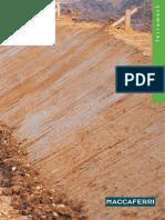 Brochure UK Terramesh and Green Terramesh Soil Reinforcement