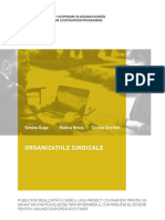 organizatiile_sindicale