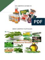 Medicamentos quimicos.docx