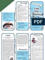 felizdiamaestro-090517005118-phpapp01.pdf