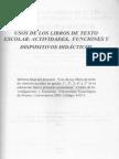 Alzate_Uso de los Libros de Texto.pdf